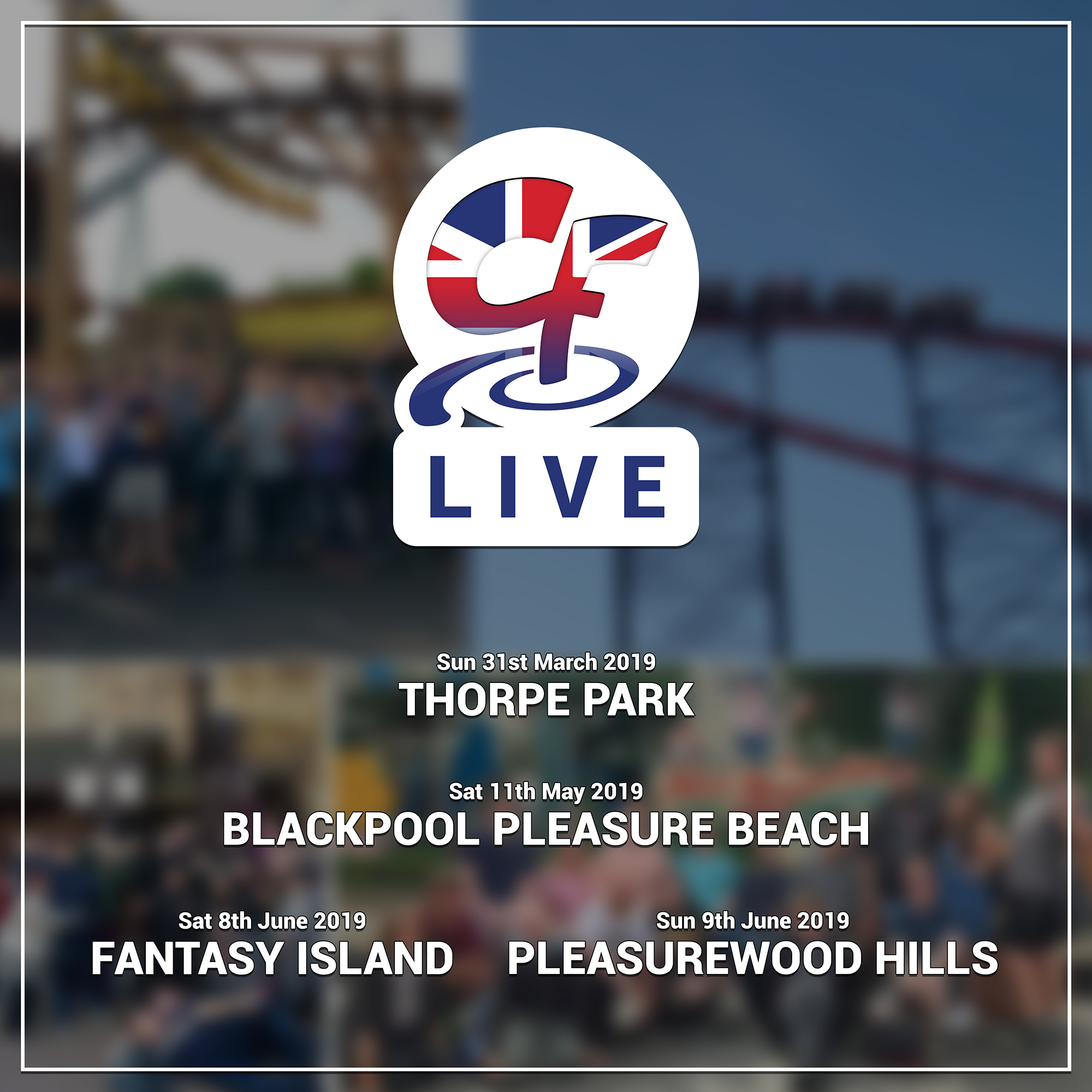 CF-Live-2019-Announcement-UK.png