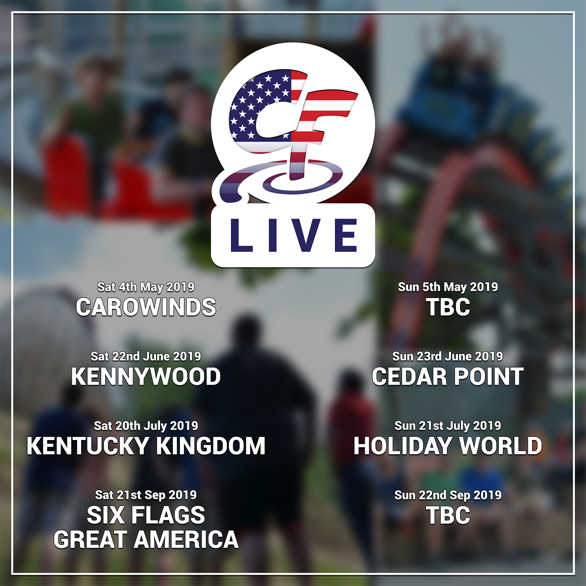 CF-Live-2019-Announcement-USA.png